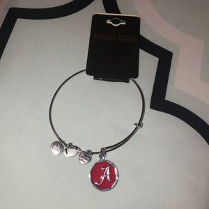 Alabama Bracelet